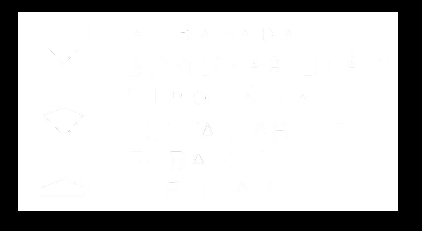 Ambasada Sustenabilitatii in Romania - Traieste si pentru generatiile viitoare