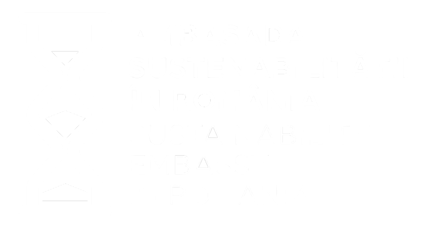 Ambasada Sustenabilitatii in Romania - Traim si pentru generatiile viitoare