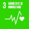 http://ambasadasustenabilitatii.ro/sanatate-si-bunastare/