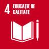 https://ambasadasustenabilitatii.ro/educatie-de-calitate/