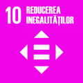 10x10_SDG icons-individual-ENG-cmyk copy