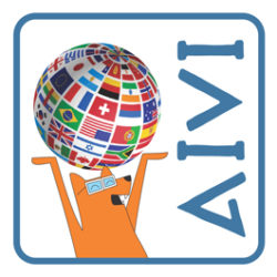 AIVI-Logo-