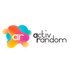 Activ-Random-