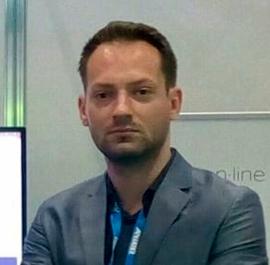 Adrian Chitu