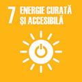 energie curata si accesibila 7