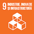 industrie inovatie si infrastructura 9