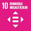 reducerea inegalitatilor 10
