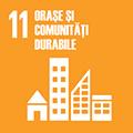 orase si comunitati durabile 11