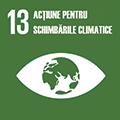 actiune pentru schimbarile climatice 13