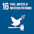 pace justitie si institutii puternice 16