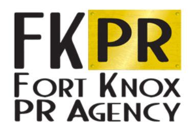 Fort Knox PR