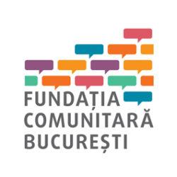 Fundatia-Comunitara-Bucuresti