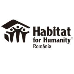 Habitat-for-Humanity-Romania