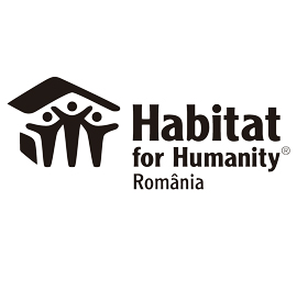 Habitat for Humanity Romania