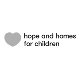 Fundatia Hope and Homes for Children