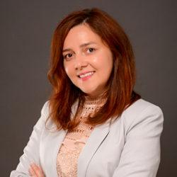 Liciu-Alina-foto