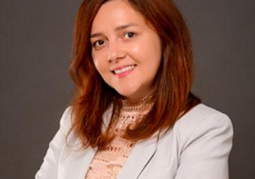 Alina Liciu