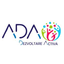Logo-ADA-