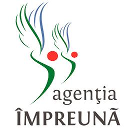 Agentia Impreuna