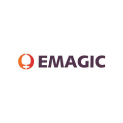 Logo-Emagic
