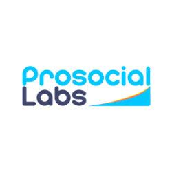Prosocial-Labs