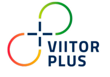 ViitorPlus – asociatia pentru dezvoltare durabila
