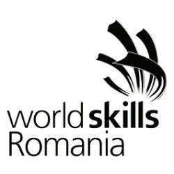 WorldSkills_Romania