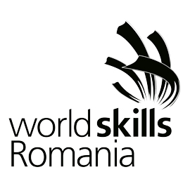 Fundatia WorldSkills Romania