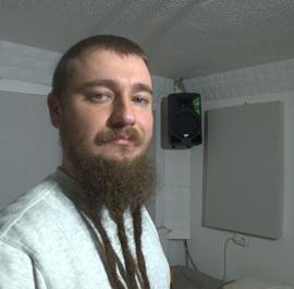 Alexandru Lisman-Arnautoiu