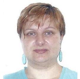 Simona Radulescu