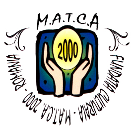 Fundatia M.A.T.C.A.- 2000