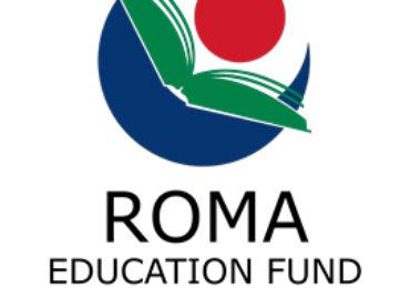 Fundatia Roma Education Fund Romania