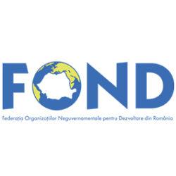 Logo-FOND-resized