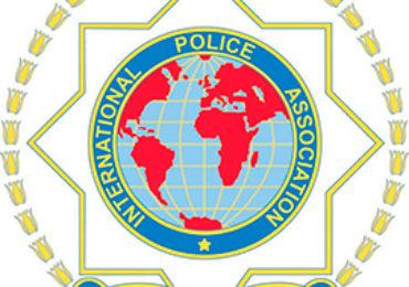Asociatia Internationala a Politistilor Regiunea 6 Timis