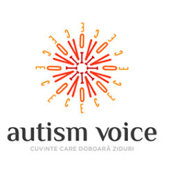 autism-voice-resized