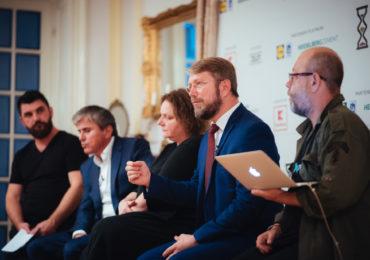 Educația timpurie: investiție oportună sau urgență națională?