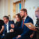"Sustainability Talks #24. ""Educatia timpurie: investitie oportuna sau urgenta nationala"""