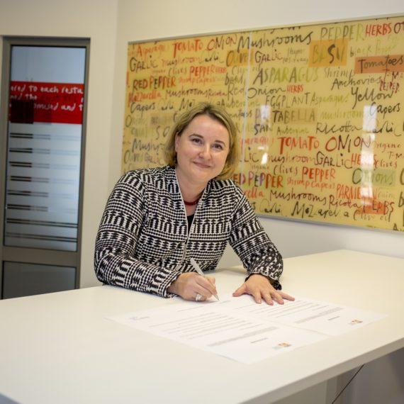 Sphera Franchise Group se alătură companiilor din România semnatare ale Cartei Diversității