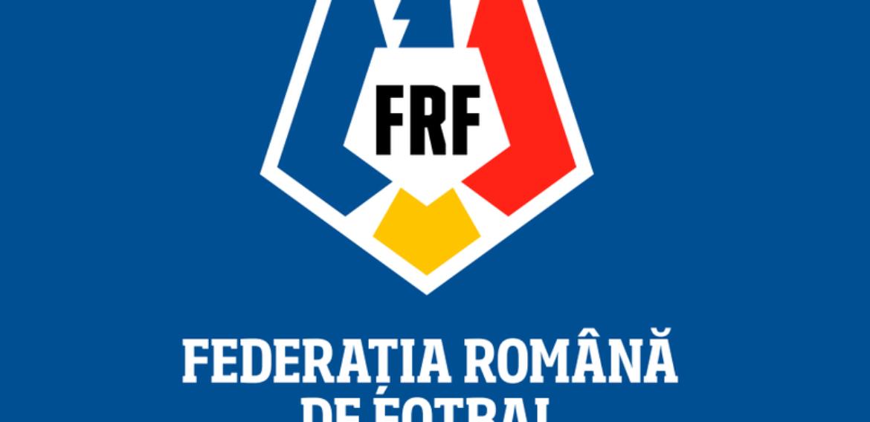 FRF: Nicio națională a României nu va mai juca în Iran din cauza interzicerii accesului femeilor pe stadioane