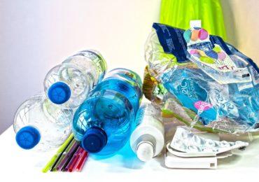 """100.000 de elevi din toată țara învață să colecteze selectiv cu """"Eco-ambasadorii reciclării"""",  în programul Harta Reciclării"""