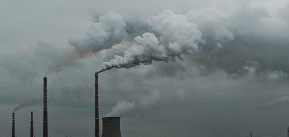 STUDIU Termocentralele pe cărbune din Balcanii de Vest au cauzat aproape 19.000 de decese în Europa în ultimii trei ani