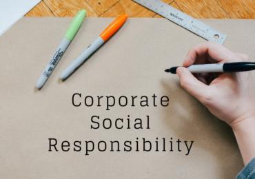 Studiu: Cât de mult contează responsabilitatea socială a companiilor pentru consumatorii români?