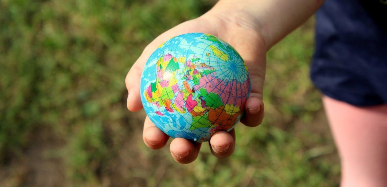 5 ani de la Acordul de la Paris. Raport ONU: Planeta se îndreaptă către o încălzire cu 3 grade Celsius