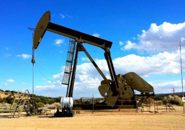 Studiu: 20 de companii, responsabile de o treime din emisiile globale de gaze cu efect de seră