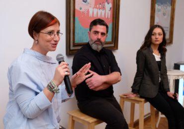 9 din 10 români consideră absența colectării selective a plasticului o problemă din ce în ce mai urgentă