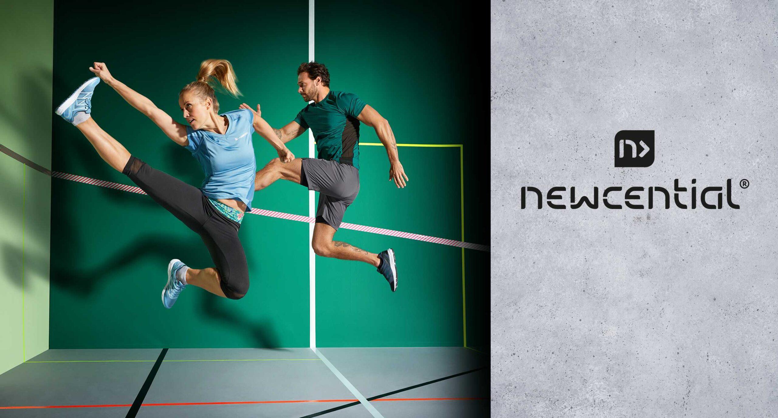 Kaufland lansează prima colecție de articole sportive 100% sustenabile din România