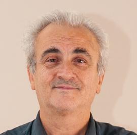 Alexandru Lucian Stanciu