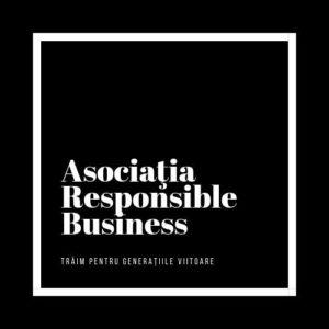 Asociatia Responsible Business sigla