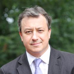 Bogdan-Dumitrescu