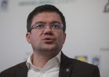 Ministrul Mediului: Vom introduce în România sistemul garanției pe ambalajele reciclabile | Ambasada Sustenabilității în România